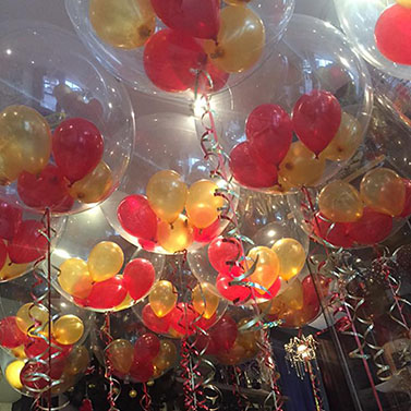 Gallery images _0015_largefilledballoons2